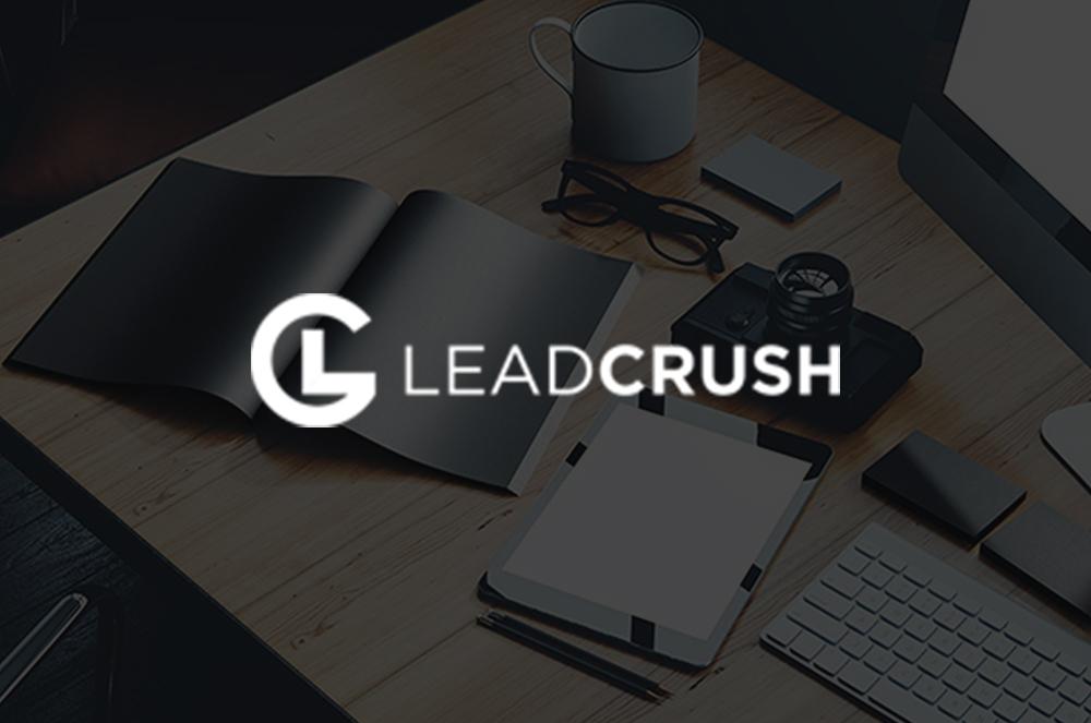 1. LeadCrush