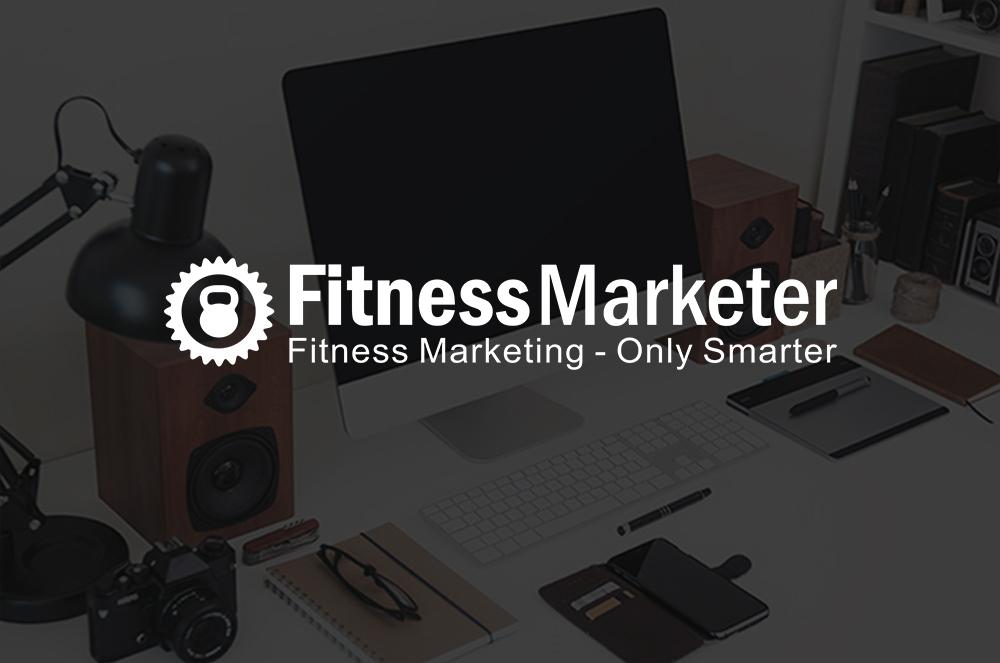 3.FitnessMarketer